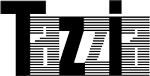 Tazzia